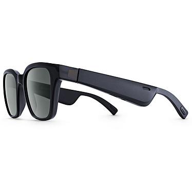 Acheter Bose Frames Alto Noir S/M