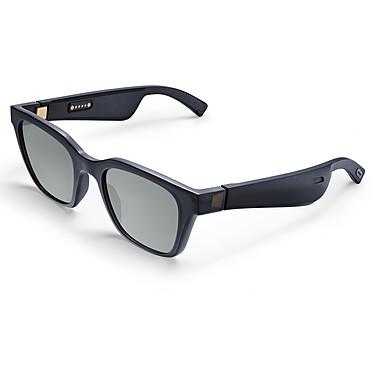 Avis Bose Frames Alto Noir S/M