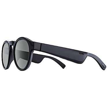 Avis Bose Frames Rondo Noir S/M