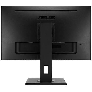 "ASUS 27"" LED - VP279QGL a bajo precio"
