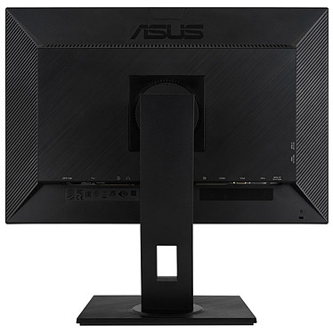 """ASUS 24"""" LED - BE24WQLB pas cher"""