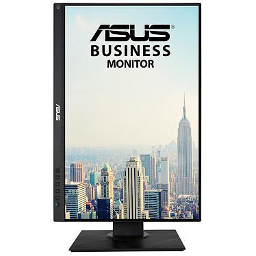 "Avis ASUS 24"" LED - BE24WQLB"