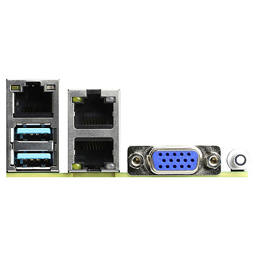 Acheter ASRock Rack X570D4I-2T