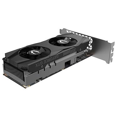 Acheter ZOTAC GAMING GeForce GTX 1650 LP GDDR6