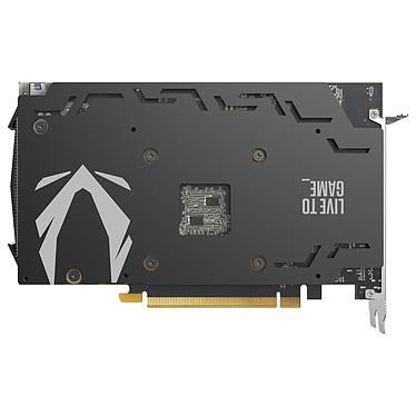 Comprar ZOTAC GeForce RTX 2060 TWIN FAN