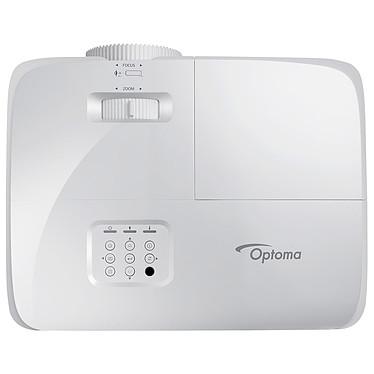 Acheter Optoma HD29He
