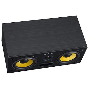 Avis Davis Acoustics Mia 10 Noir
