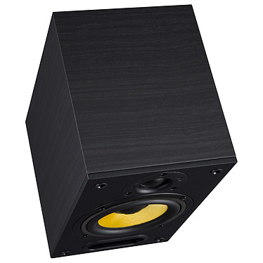 Acheter Davis Acoustics Mia 20 Noir