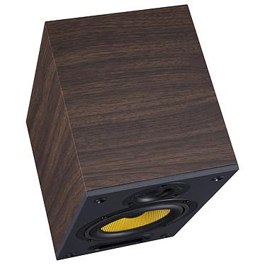 Acheter Davis Acoustics Mia 20 Noyer