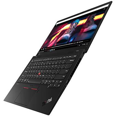 Acheter Lenovo ThinkPad X1 Carbon - 8e Gen (20U90004FR)