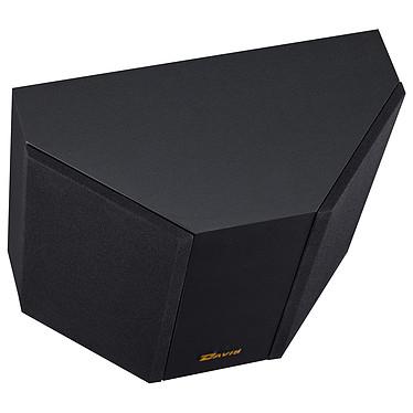 Acheter Davis Acoustics Mia 40 Noir