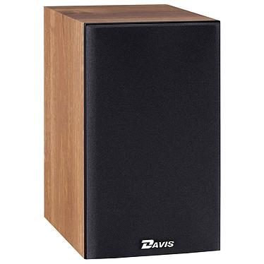 Avis Davis Acoustics Balthus 30 Noyer