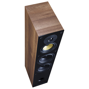 Acheter Davis Acoustics Balthus 70 Noyer