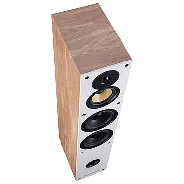Acheter Davis Acoustics Balthus 70 Chêne Clair