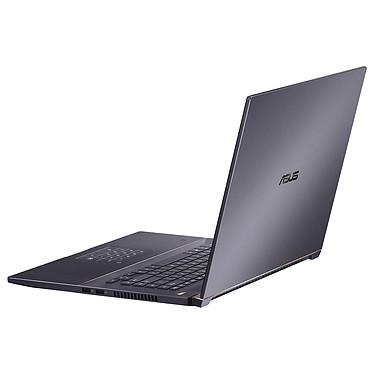 ASUS ProArt StudioBook Pro 17 W700G2T-AV069R pas cher