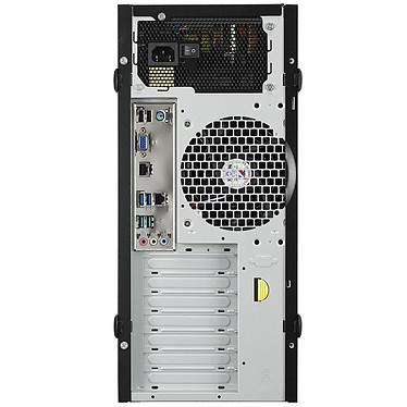 Opiniones sobre ASUS TS100-E10-PI4-M0320