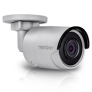 TRENDnet TV-IP1318PI