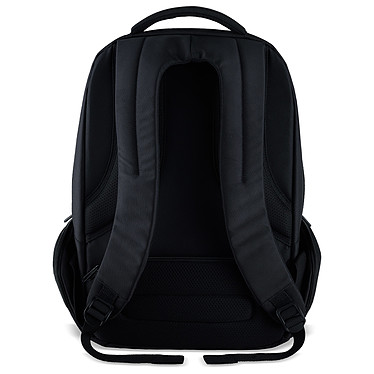Acheter Acer Nitro Gaming Backpack 17""