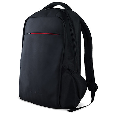 Avis Acer Nitro Gaming Backpack 17""