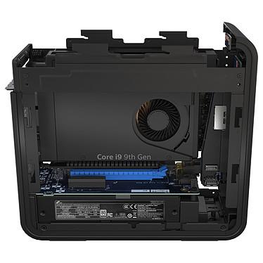 Acheter Intel NUC9 NUC9I9QNX (Ghost Canyon)