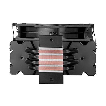 Fox Spirit Cold Snap VT120 A-RGB pas cher