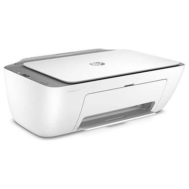 HP DeskJet 2720 All In One  Imprimante Multifonction jet d'encre couleur 3-en-1 (USB 2.0 / Wi-Fi / AirPrint)