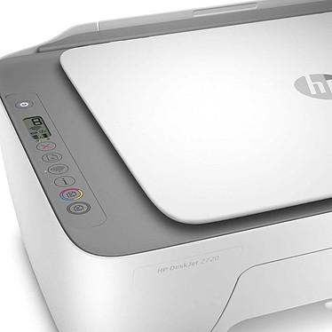HP DeskJet 2720 All In One  pas cher