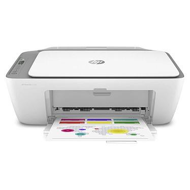 Avis HP DeskJet 2720 All In One