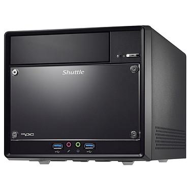 Comprar Shuttle SH310R4V2