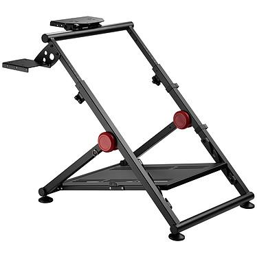 OPLITE Wheel Stand GT Pro