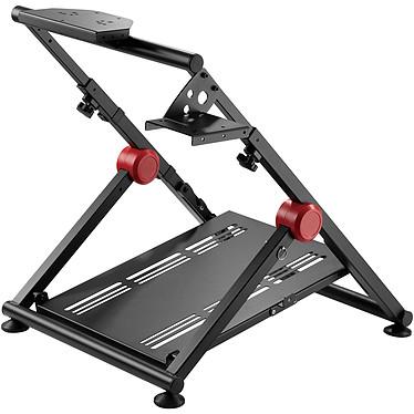 Acheter OPLITE Wheel Stand GT Pro