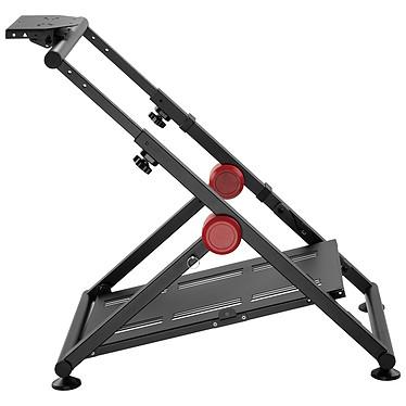 Avis OPLITE Wheel Stand GT Pro