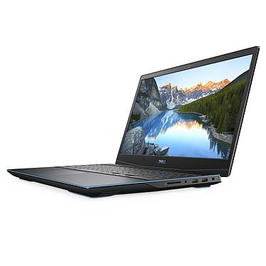 Dell G3 15 3500 (993F6)