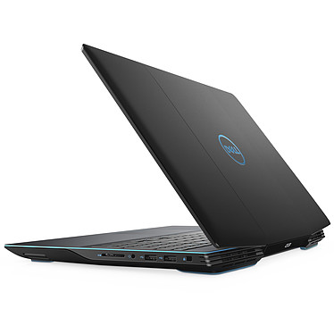 Acheter Dell G3 15 3500 (993F6)