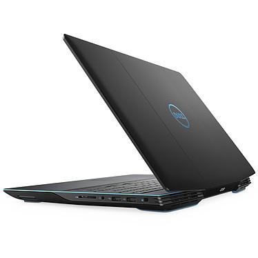 Acheter Dell G3 15 3500 (GF6F9)