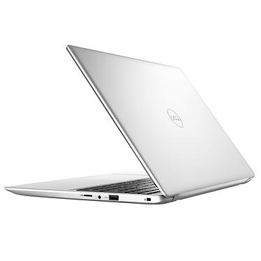 Dell Inspiron 15 5590 (KJKJT) pas cher