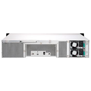 QNAP TL-R1200C-RP pas cher