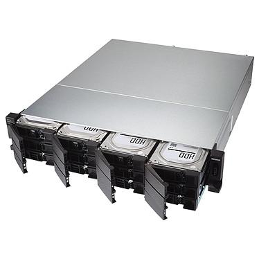 Avis QNAP TL-R1200C-RP
