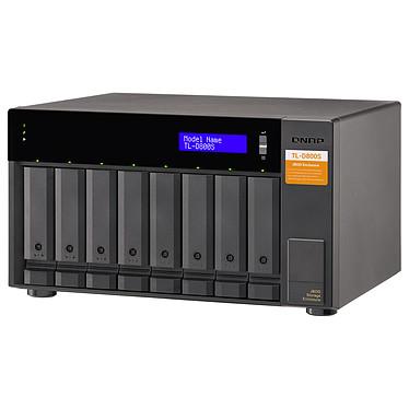 Acheter QNAP TL-D800S