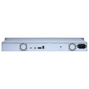 QNAP TL-R400S pas cher