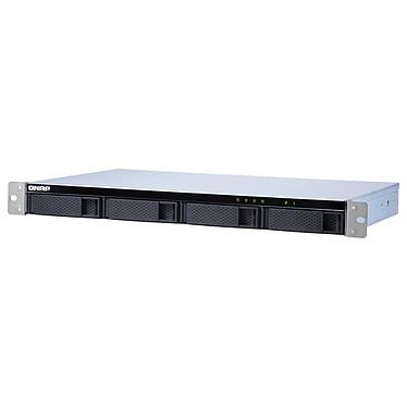 Acheter QNAP TL-R400S