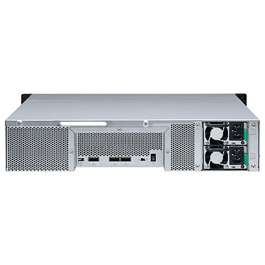 QNAP TL-R1200S-RP pas cher