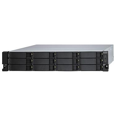 Acheter QNAP TL-R1200S-RP