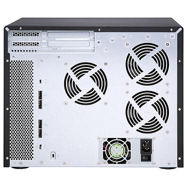 QNAP TL-D1600S pas cher