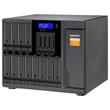 Acheter QNAP TL-D1600S