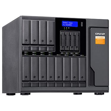 Avis QNAP TL-D1600S