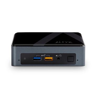 Avis Altyk Le Petit PC Entreprise P2-I38-M05