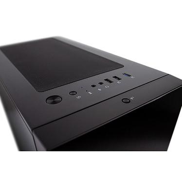 Acheter Altyk Le Grand PC Entreprise P1-PN8-S05