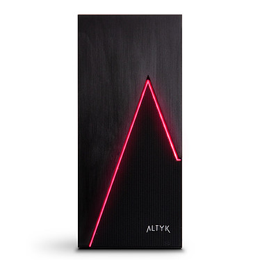 Altyk ALPHA G1-R58-N02 pas cher