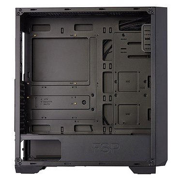 Acheter FSP CMT330